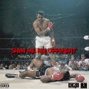 Show Me My Opponent mixtape cover art