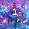 T-LO Pacino - Plug'D In mixtape cover art