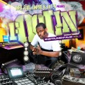 Will A Fool - Foolin Instrumentals 2 mixtape cover art