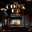 64 of The Innovators - Tha Cook Up Second Helpings mixtape cover art