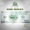 All About The Money mixtape cover art