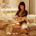 International Club Mix (Hosted By Amelia Maltepe) mixtape cover art