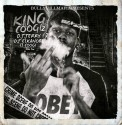 LL Coogi - King Coogi 2 mixtape cover art