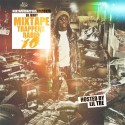 Mixtape Trappers Radio 10 (Hosted By Lil Tre) mixtape cover art