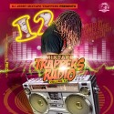 Mixtape Trappers Radio 12 (Hosted By Looney Babie) mixtape cover art
