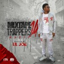 Mixtape Trappers Radio 14 (Hosted By LBM Lil Joe) mixtape cover art