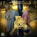 Money Man & Twin - We Gat Clout mixtape cover art