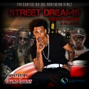 Street Dreams (Hosted By Young Cooley) mixtape cover art