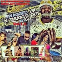 Swagged Up N Thugged Out 1.5 (Hosted By OG Shaun Gotti) mixtape cover art