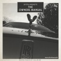 Currensy - The Owners Manual mixtape cover art