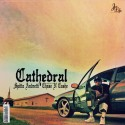 Curren$y - Cathedral Music mixtape cover art