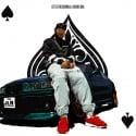 Le$ - ACE mixtape cover art