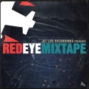 Red Eye Mixtape mixtape cover art
