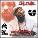 Method Man - A Taste Of Tical 0, Pt. 2 (Classic) mixtape cover art
