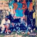 Lyndo Cartel - Active mixtape cover art