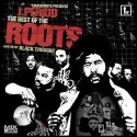 Best Of The Roots (Hosted by Black Thought) mixtape cover art