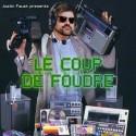 Le Coup De Foudre Mixtape mixtape cover art