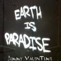 Jimmy ValenTime - Heaven HAS a PRICE mixtape cover art