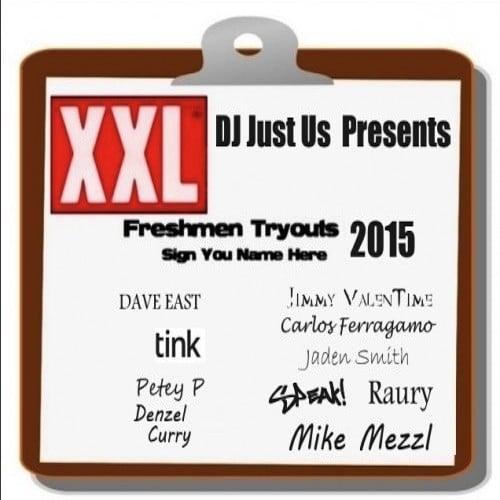 Xxl Live Score