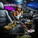 Bankhead Da Purpmann - Trap Mobile Shawty mixtape cover art