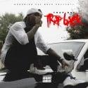 TrapBoi - Trap Back mixtape cover art