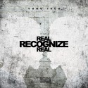 Young Isco - Real Recgnize Real mixtape cover art