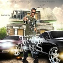 Strictly 4 The Traps N Trunks 12 (Hosted By Rich Boy) mixtape cover art