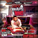 Strictly 4 The Traps N Trunks 17 (Hosted By Big Kuntry King) mixtape cover art