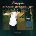 Flamingosis - Kahunastyle mixtape cover art