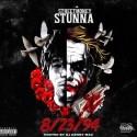 StreetMoneyStunna - 8/23/94 mixtape cover art