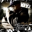 Styles P - A Gangster and A Gentleman, Vol. 5 mixtape cover art