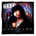 Young Money - Gangland 9 mixtape cover art