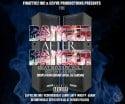 Banger After Banger mixtape cover art