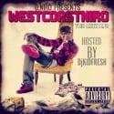 D.Niro - WestcoastNiro mixtape cover art