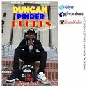 G5yve - Duncan Pinder Hughes mixtape cover art