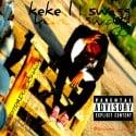 Keke L. Swagg - Endtraduckshawn mixtape cover art