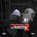 CBG - Transition 2 mixtape cover art