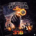 Southern Exposure: Who's Next (318 Edition) mixtape cover art