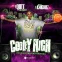 E Dott - Cooley High mixtape cover art