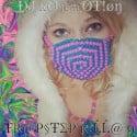 Trapstep Killa 9 mixtape cover art