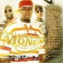 I Get Money, Part 2 mixtape cover art