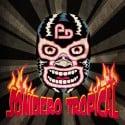 Andres Digital - Sonidero Tropical mixtape cover art