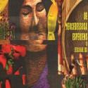 De Mercedessosa Espiriens - Lesglobe mixtape cover art