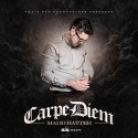 Madd Hatter - Carpe Diem mixtape cover art