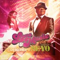 Love & Music (Hosted By Ne-Yo) mixtape cover art