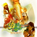 Love & Music (Reggae Classic's) mixtape cover art