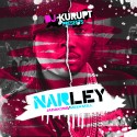 Narley (Jadakiss / Meek Mill) mixtape cover art