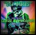 Yo Kris - Closer To My Dreams mixtape cover art