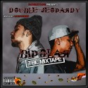 Double Jeopardy - Bi-Polar mixtape cover art