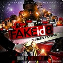 Fake I.D. 8 mixtape cover art